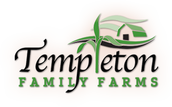 Templeton Family Farms