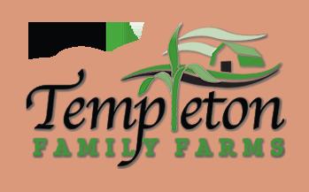 Templeton Family Farms